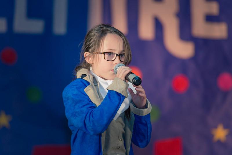 170427 Micheltorenas Got Talent-8713