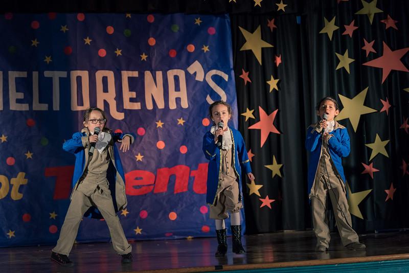 170427 Micheltorenas Got Talent-3162