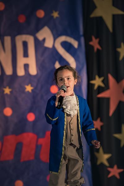 170427 Micheltorenas Got Talent-3164