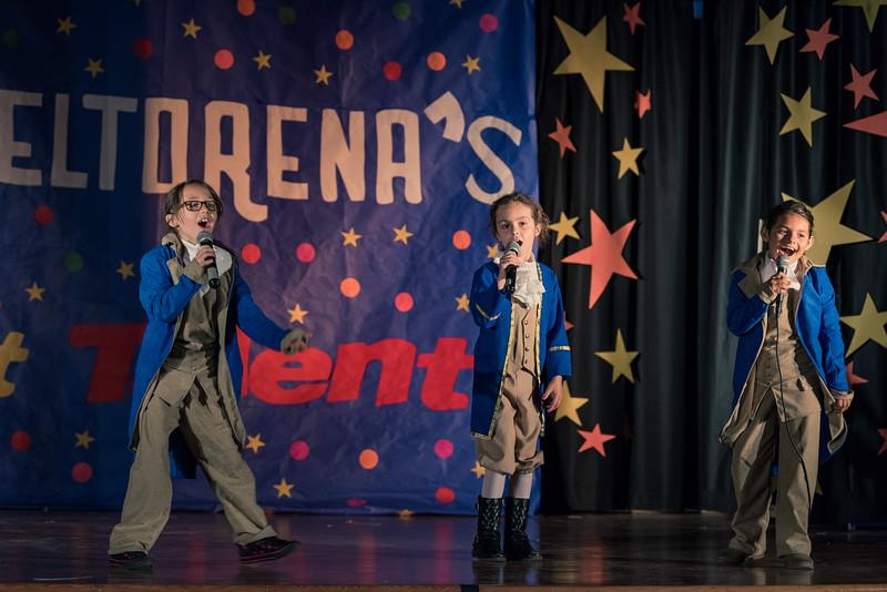 170427 Micheltorenas Got Talent-3169
