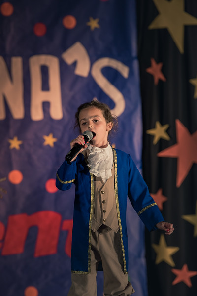 170427 Micheltorenas Got Talent-3168