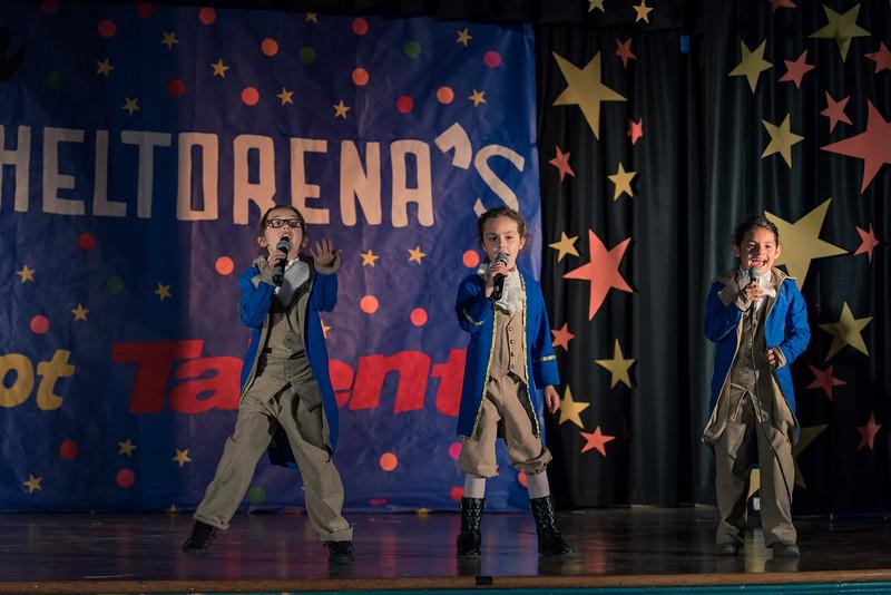 170427 Micheltorenas Got Talent-3170