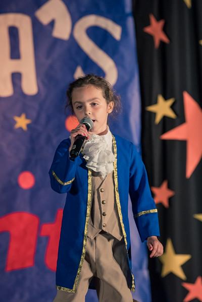 170427 Micheltorenas Got Talent-3159