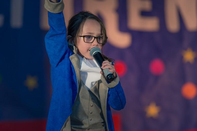 170427 Micheltorenas Got Talent-8719
