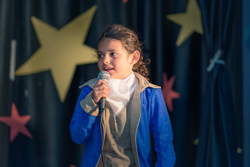 170427 Micheltorenas Got Talent-8714