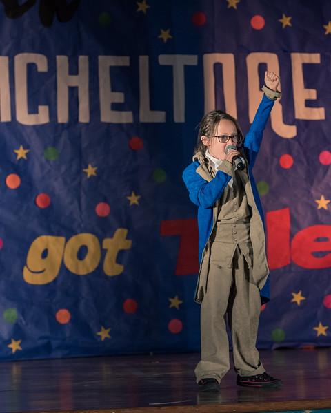 170427 Micheltorenas Got Talent-3154