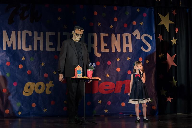 170427 Micheltorenas Got Talent-3172