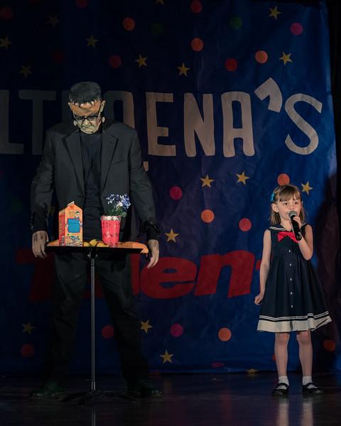 170427 Micheltorenas Got Talent-3173