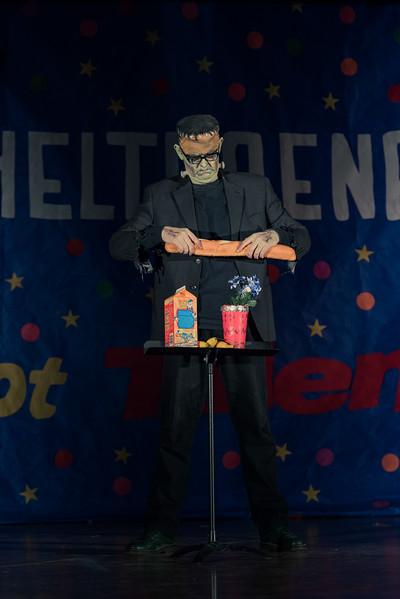 170427 Micheltorenas Got Talent-3174