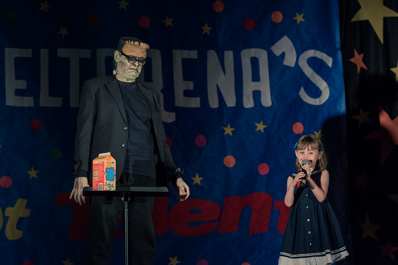170427 Micheltorenas Got Talent-3179