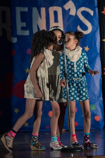 170427 Micheltorenas Got Talent-3199