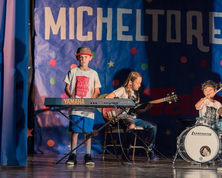 170427 Micheltorenas Got Talent-2871