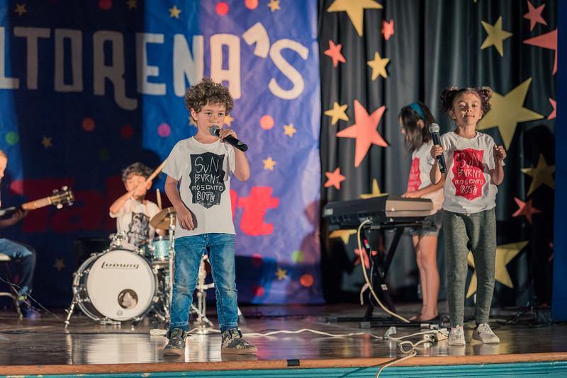 170427 Micheltorenas Got Talent-2868