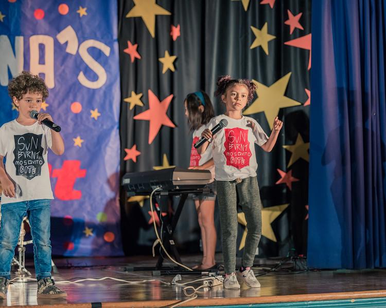 170427 Micheltorenas Got Talent-2869