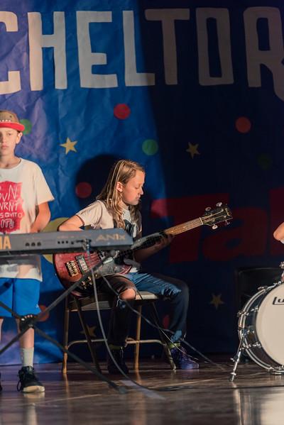 170427 Micheltorenas Got Talent-2877