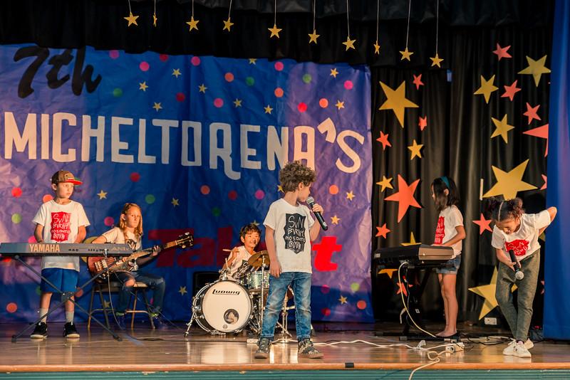 170427 Micheltorenas Got Talent-8610
