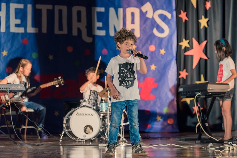 170427 Micheltorenas Got Talent-2870