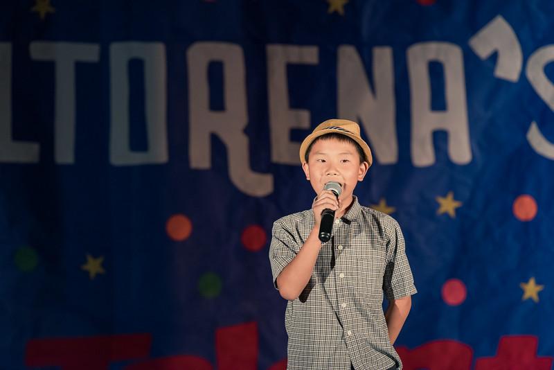 170427 Micheltorenas Got Talent-3213