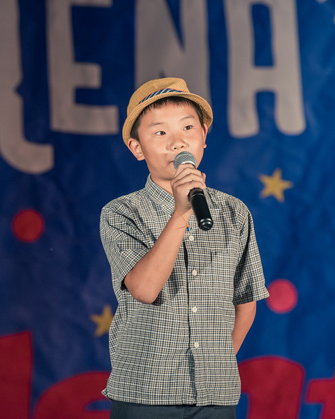 170427 Micheltorenas Got Talent-3216
