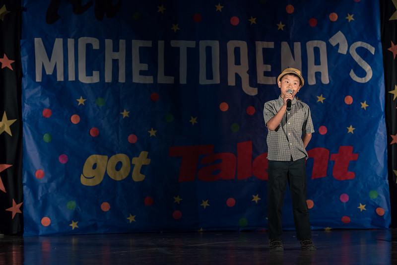 170427 Micheltorenas Got Talent-3212