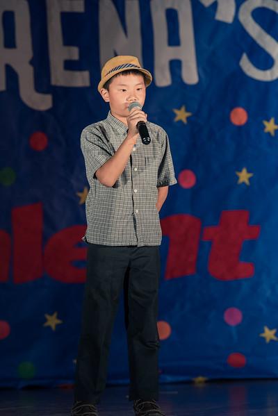 170427 Micheltorenas Got Talent-3217