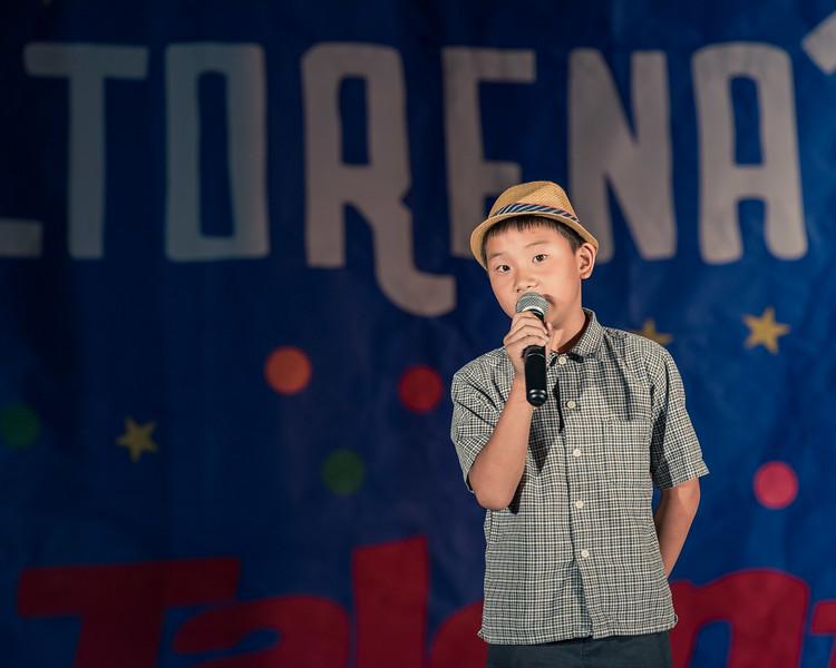 170427 Micheltorenas Got Talent-3215