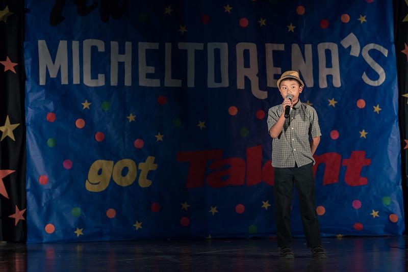 170427 Micheltorenas Got Talent-3211