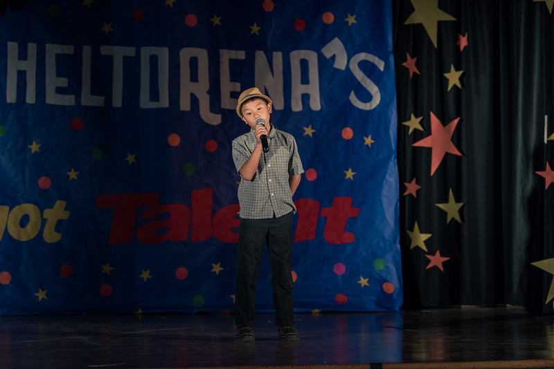 170427 Micheltorenas Got Talent-3210