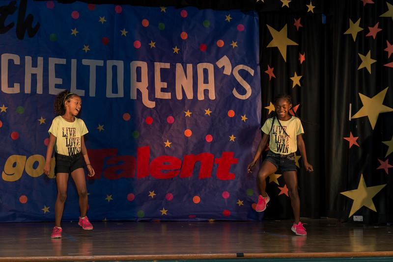 170427 Micheltorenas Got Talent-8748