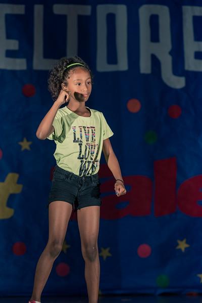 170427 Micheltorenas Got Talent-3230
