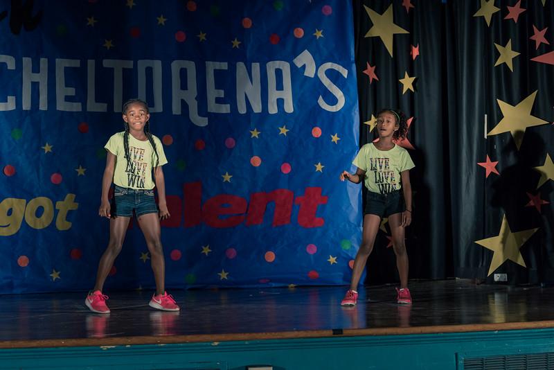 170427 Micheltorenas Got Talent-3234
