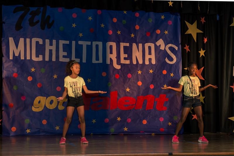 170427 Micheltorenas Got Talent-8749