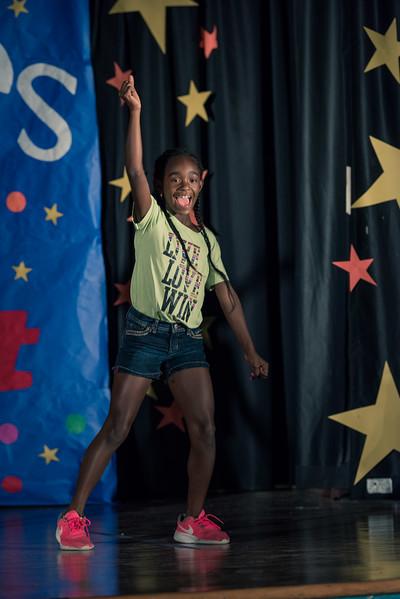 170427 Micheltorenas Got Talent-3228
