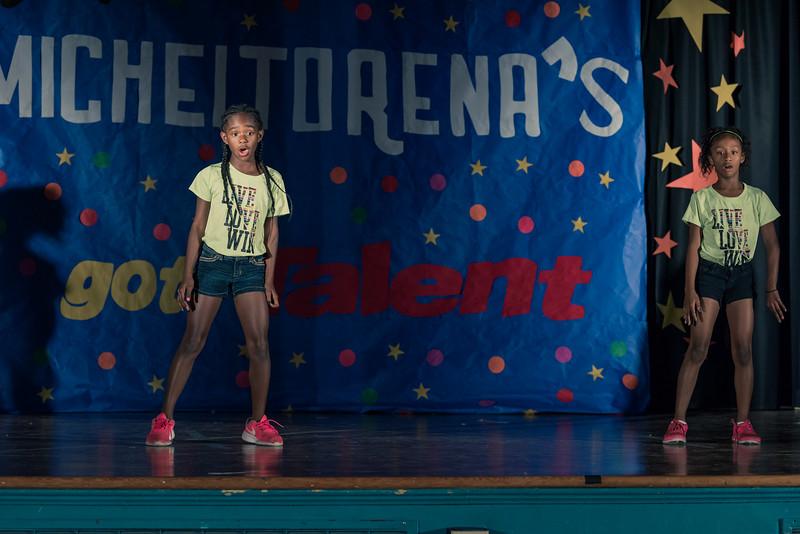 170427 Micheltorenas Got Talent-3238