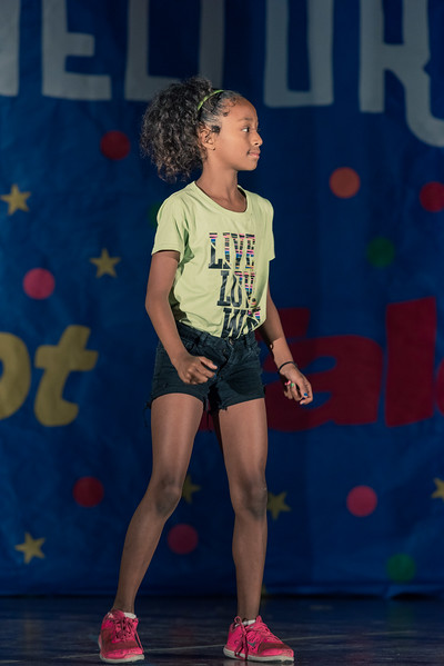 170427 Micheltorenas Got Talent-3231