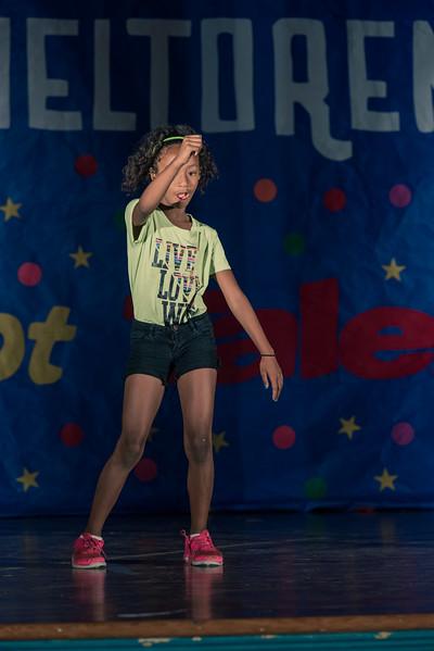 170427 Micheltorenas Got Talent-3226