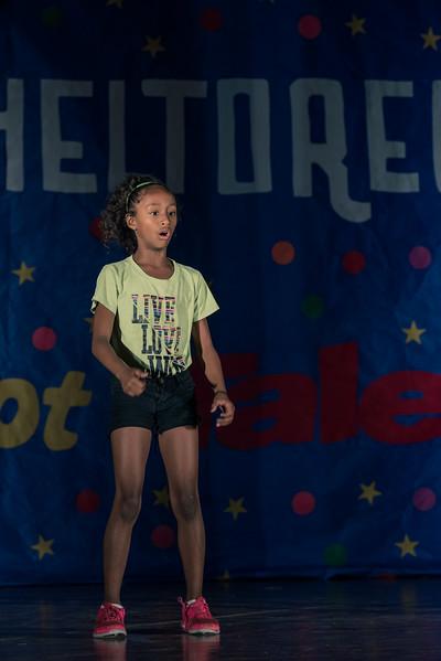 170427 Micheltorenas Got Talent-3224