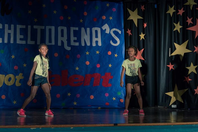 170427 Micheltorenas Got Talent-3235