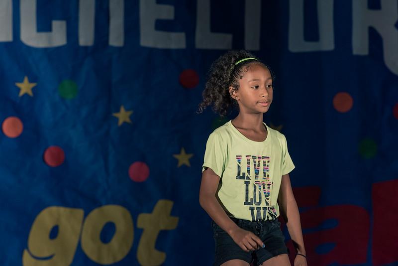 170427 Micheltorenas Got Talent-3220