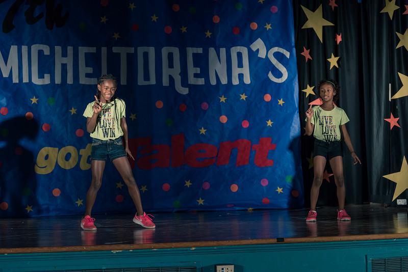 170427 Micheltorenas Got Talent-3236
