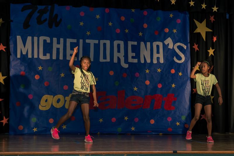 170427 Micheltorenas Got Talent-8750