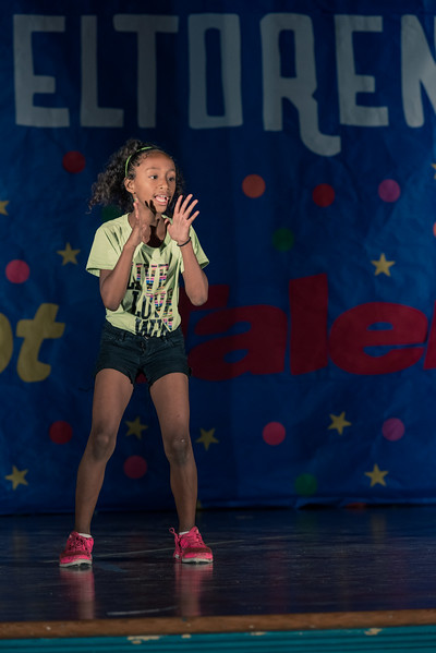 170427 Micheltorenas Got Talent-3227