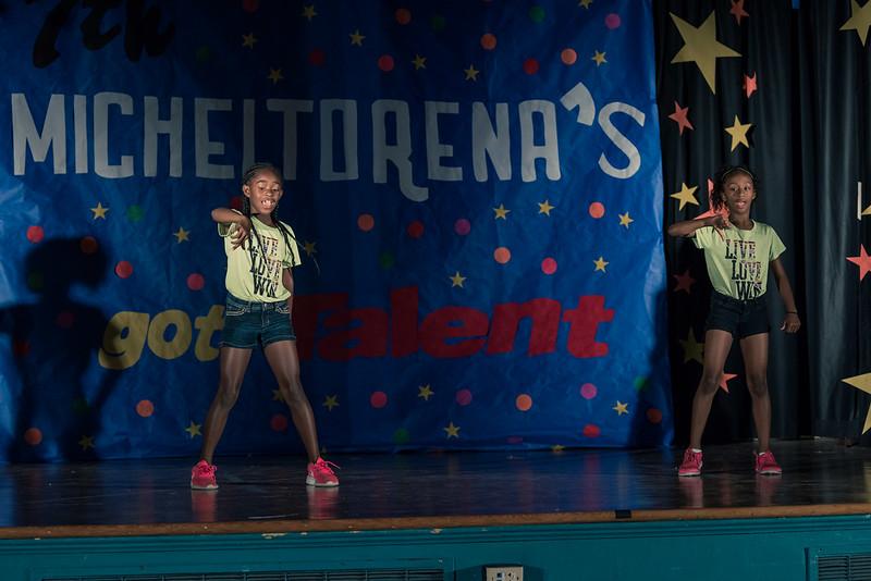170427 Micheltorenas Got Talent-3237