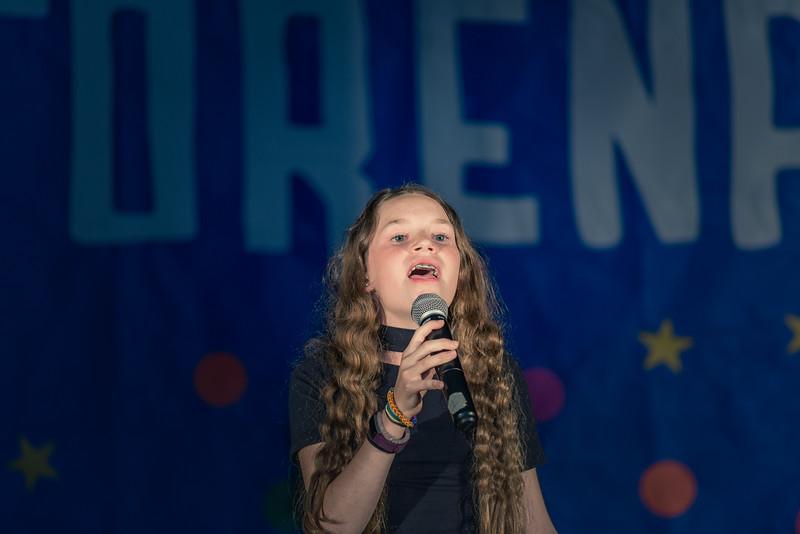 170427 Micheltorenas Got Talent-8762