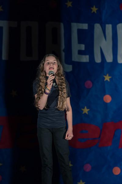 170427 Micheltorenas Got Talent-3240