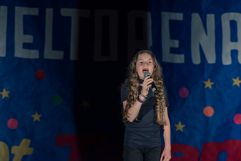 170427 Micheltorenas Got Talent-3244