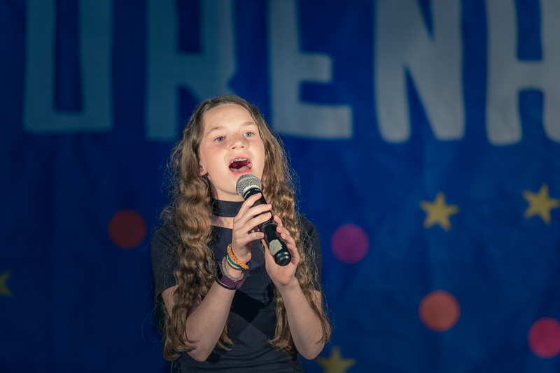 170427 Micheltorenas Got Talent-8759
