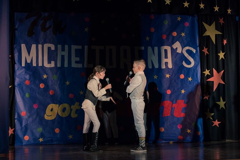 170427 Micheltorenas Got Talent-3255