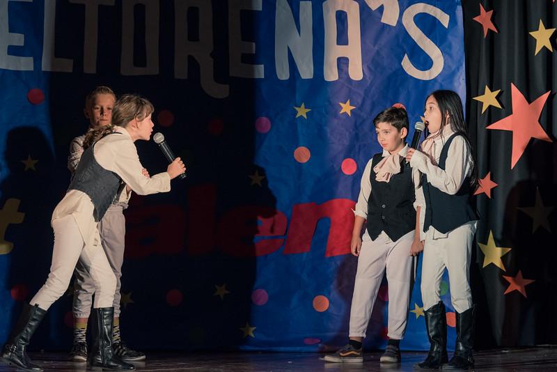 170427 Micheltorenas Got Talent-3250