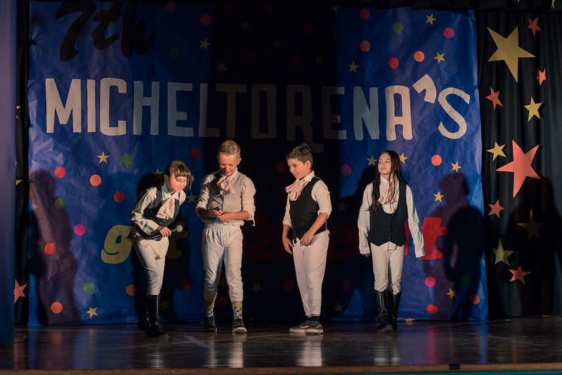 170427 Micheltorenas Got Talent-3258